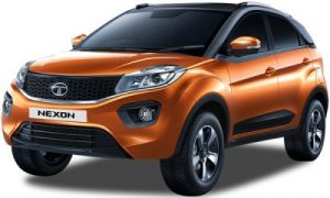 Tata launches new car in the market, know the price and features