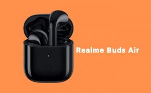 Mi True Wireless Earphone 2 vs Realme Buds Air
