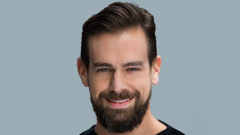 Twitter CEO donates another $10mn towards Covid-19 efforts