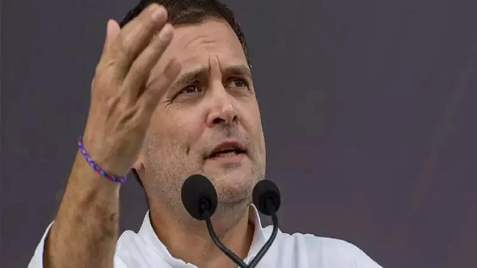 Moody's India rating a step above junk, worst to come: Rahul