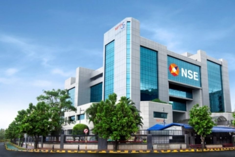 63 Moons' ODIN woos brokers with 50% discount as NSE shuts NOW