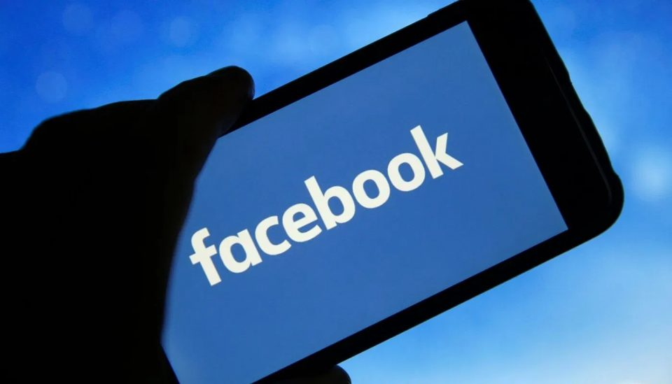 Revamped Facebook News now live in US, adds local news section