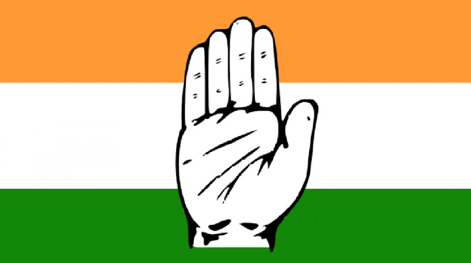 Anamika Shukla case: Brahmins being targetted, says Cong