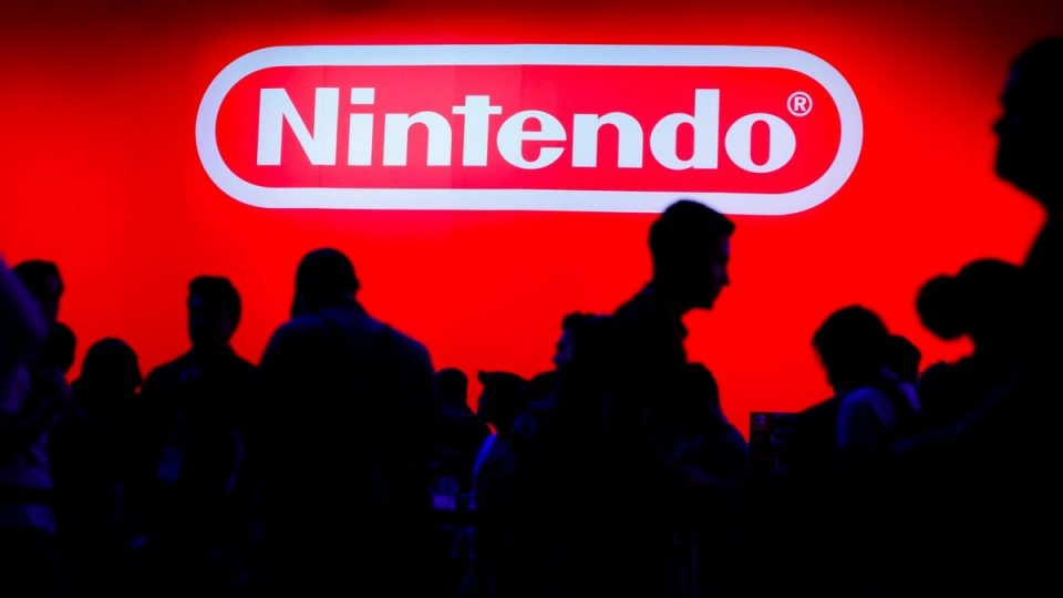 Nintendo admits 3 lakh accounts hacked since April