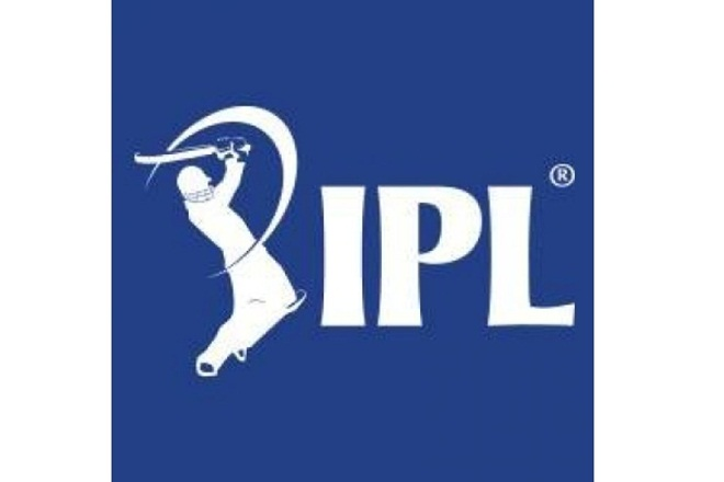 IPL 13: Virtual gaming set to rule roost as teams plan for non-match days