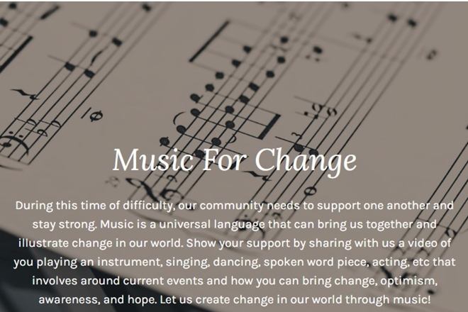 Music_for_change