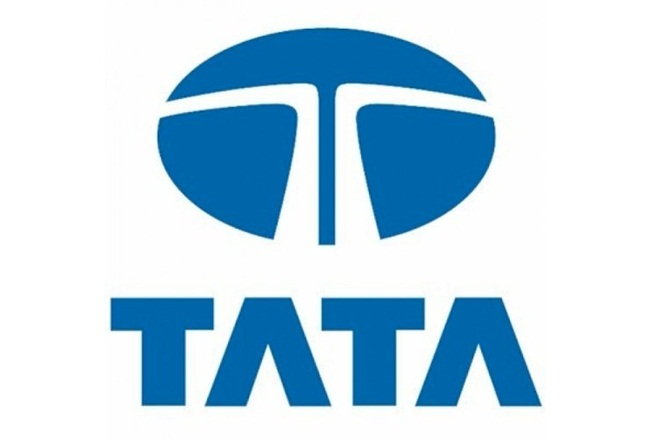 Tata Power to focus on renewables for future growth