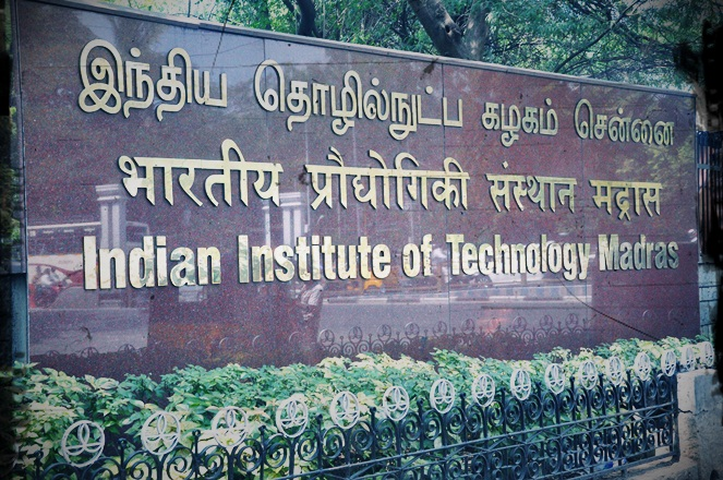 IIT-Madras announces course on biomimicry