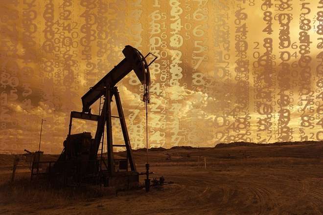 Oil prices rise as Iraq pledges to cut output