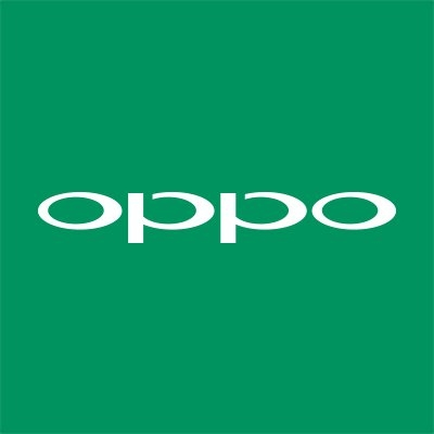 OPPO plans to launch Diwali limited edition smartphone